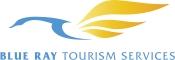 BlueRay Tourism Kwait